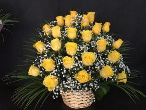 health benefits of flowers