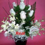 Same day flower delivery in Dubai, Sharjah and Al Ain