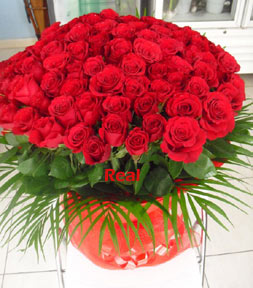 Sharjah Flower Delivery by D.F.D