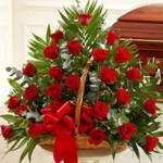 Call 00971504236374 for flower delivery in Dubai