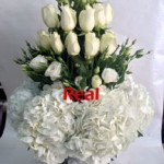 delivering flowers in Dubai as gift on any occasion