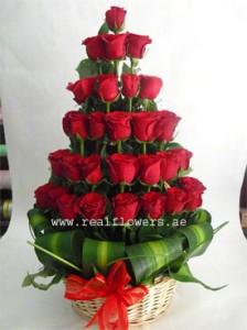roses_basket-red