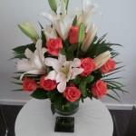 Easy Ordering Online for Flowers