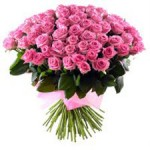 Buy flowers online Dubai and get free delivery
