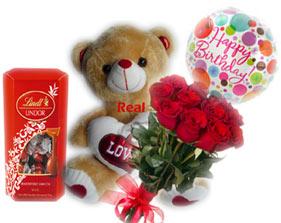 send flowers from Abu Dhabi to Dubai