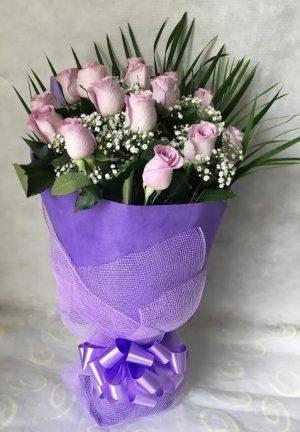 Send flowers dubai online