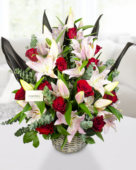 Flowers to Schools in Dubai