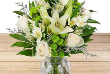 Express flower delivery Dubai