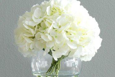 Best florist in Dubai