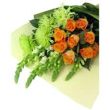 Floral Supply Kit for arrangement