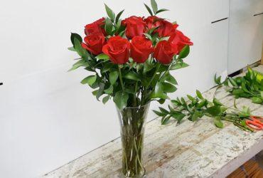 Florist in Dubai for delivery