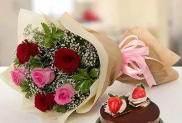 flower-bouquet-gift