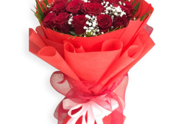 roses-on-valentines-day