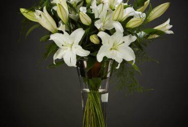 ordering-flowers-online